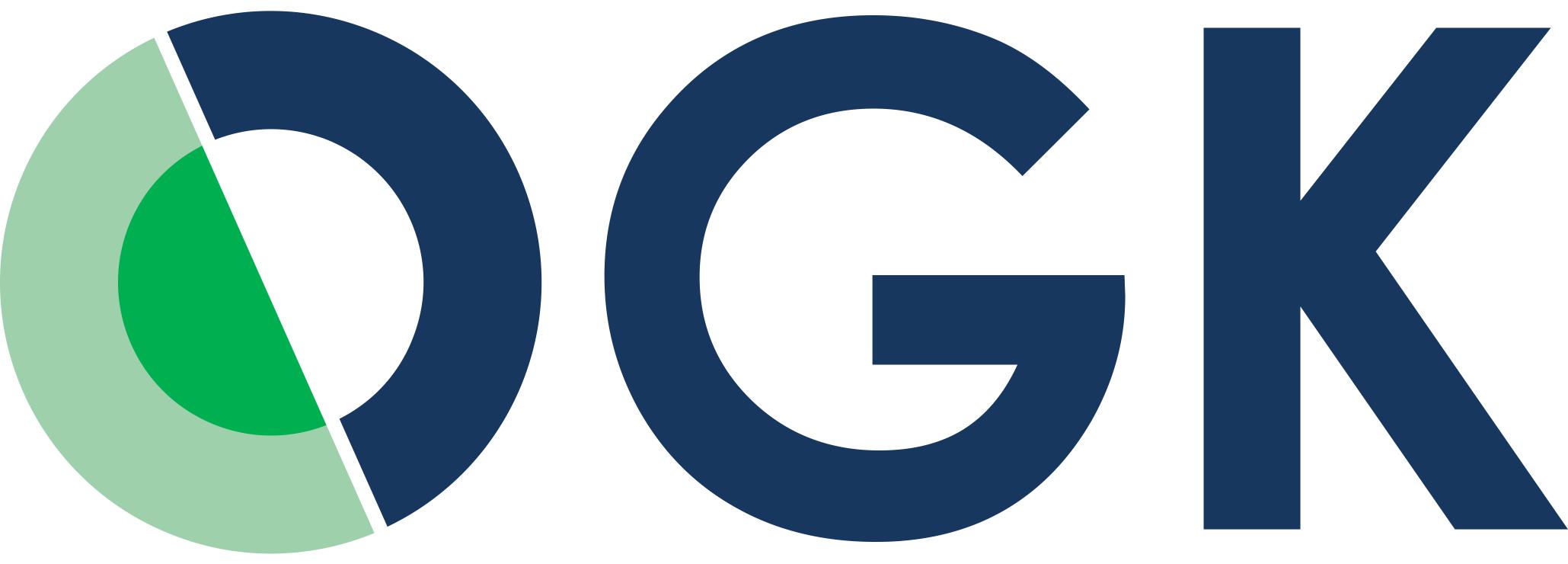 oegk-geodesy.at